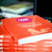 Crave Toronto Book
