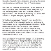 National Post Feature - Page 2 of 3