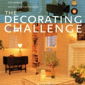 The Decorating Challenge