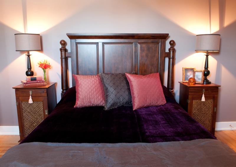 A ~ Bedroom