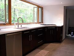 B ~ Kitchen-1