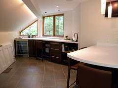 B ~ Kitchen-4