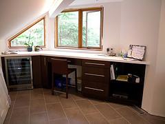 B ~ Kitchen-5