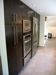 B ~ Kitchen-6