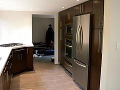 B ~ Kitchen-7