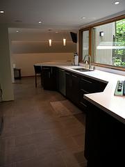 B ~ Kitchen-8