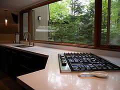 B ~ Kitchen-10
